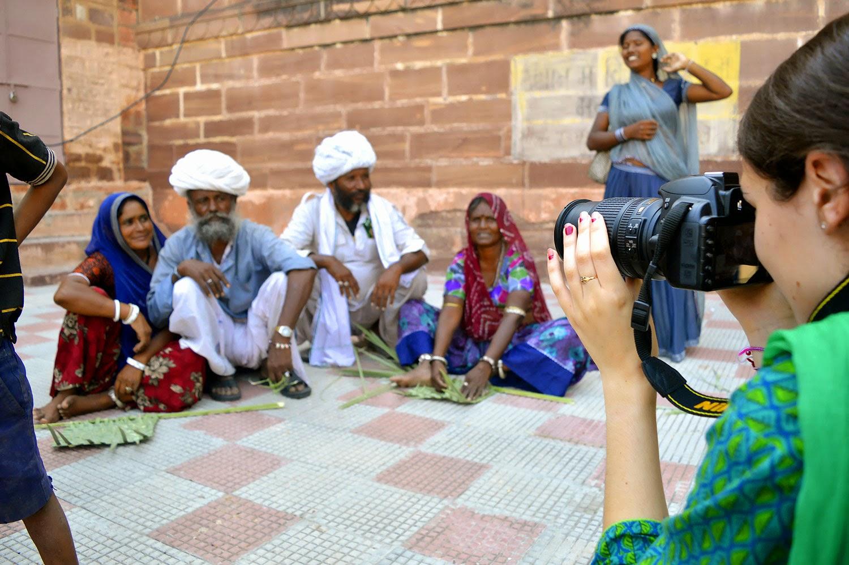 Rajasthani peoples