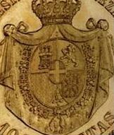 Monedas de España - Promociones ABC
