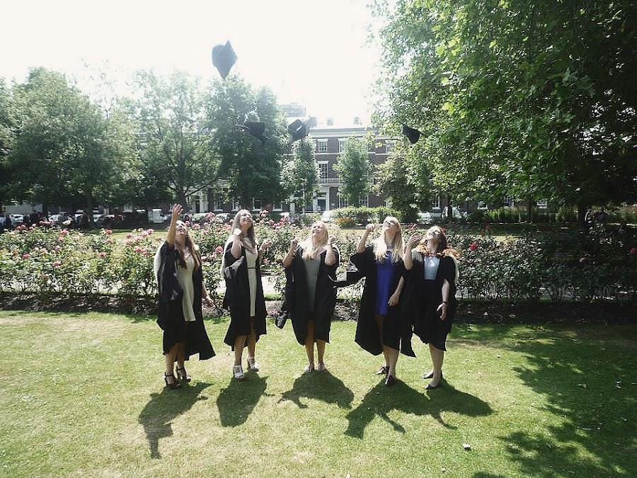 university of liverpool students