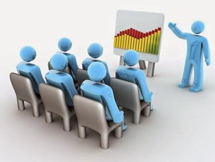 Ba đột phá thể chế cần có để phát triển doanh nghiệp