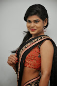 Alekhya Photos at veerudokkade Audio-thumbnail-8