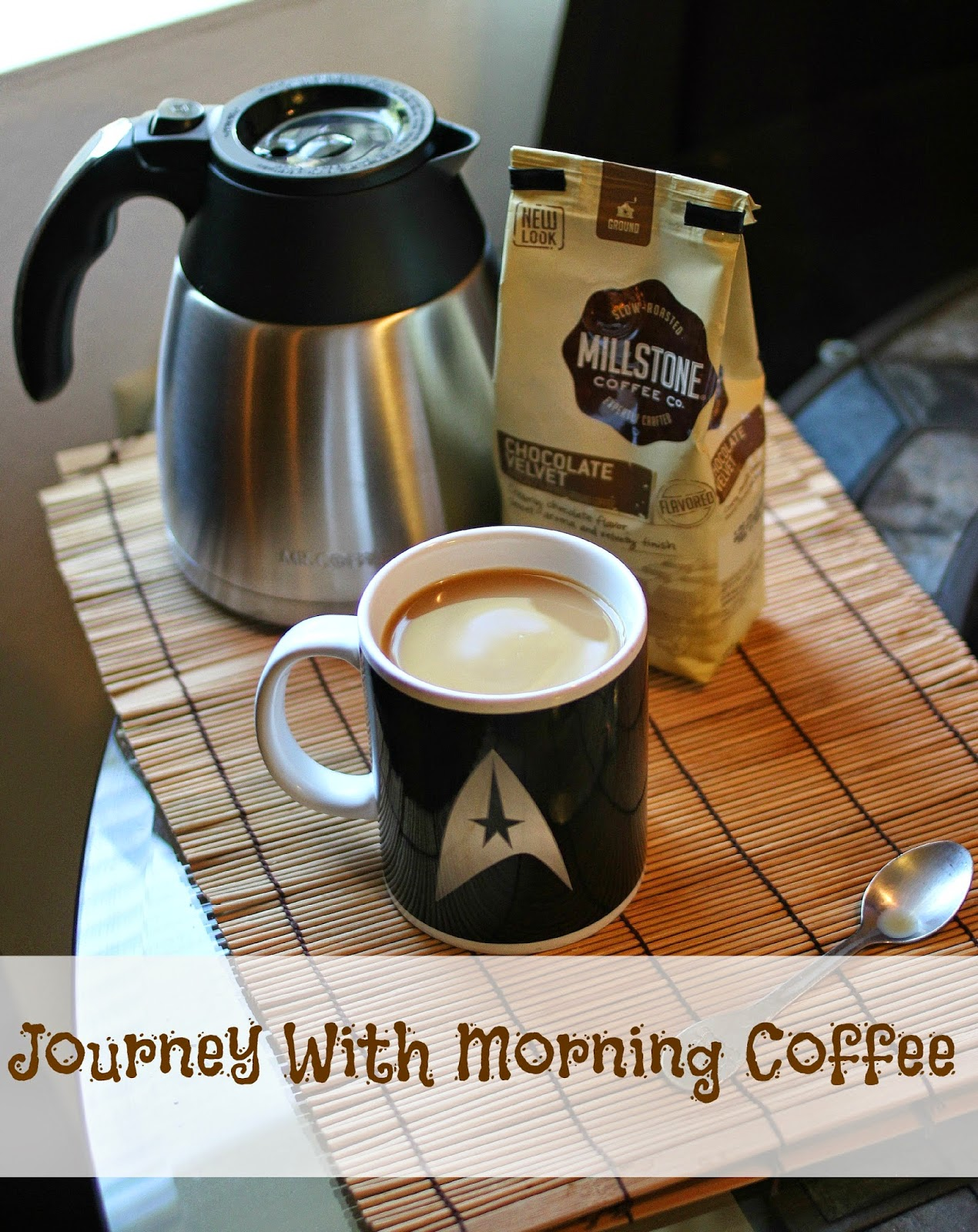 #CoffeeJourneys #Shop #Cbias #CollectiveBias