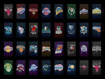 Franquicias NBA