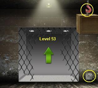 100 floors floor 52 game answer for 100 floor 89