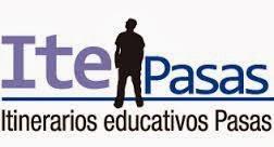 http://web.educastur.princast.es/proyectos/itepasas/test-de-autoevaluacion.php