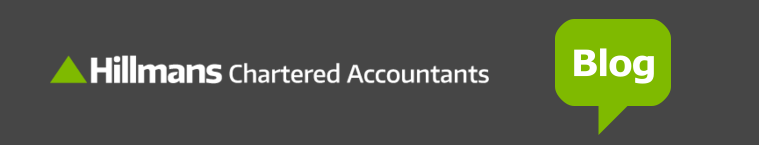 Hillmans Chartered Accountants Blog - Weston-super-Mare