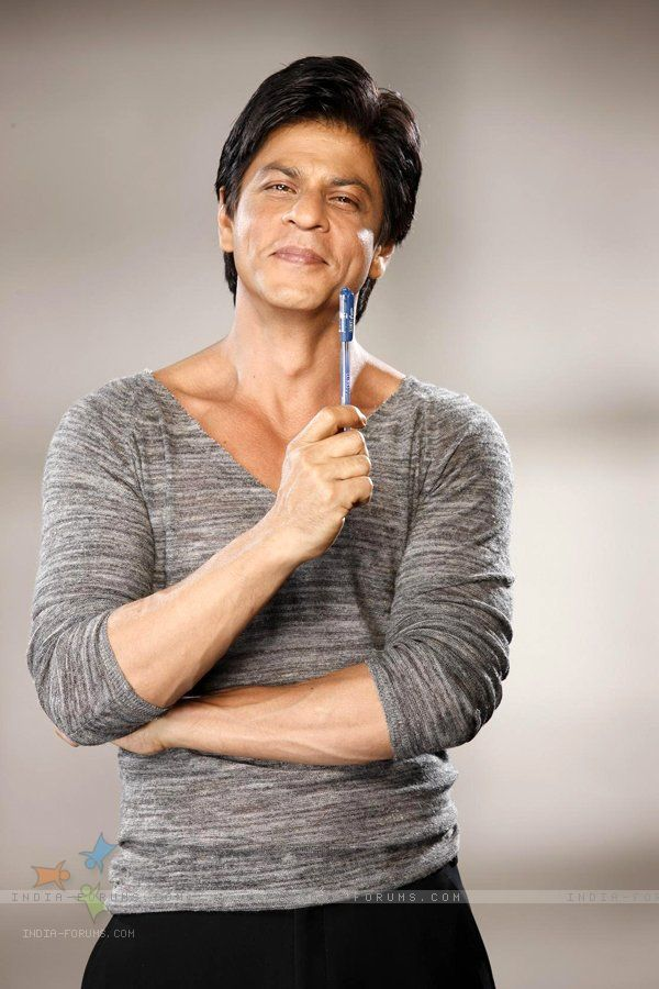 Bollywood Top Actors Amp Actresses Movie List Of Shahrukh Khan