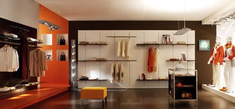 Gera Collettini Arquitectos, c.a: Muebles Modulares, cocinas, banos ...