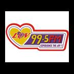 Luv 99.5 FM