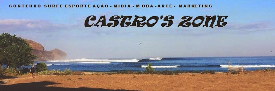 Castro Pereira
