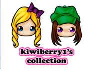 http://www.kiwiberry1-collection.com/