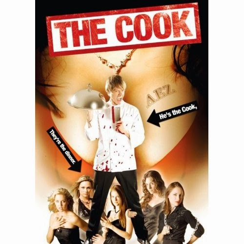 http://www.mazika4way.com/2013/11/The-Cook.html