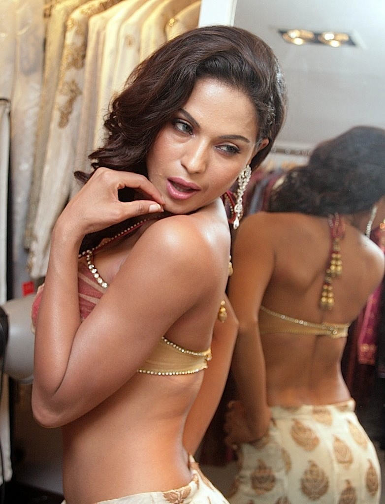 Veena malik cock porn true answer