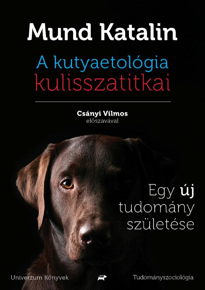 A kutyaetológia kulisszatitkai