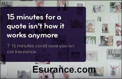 Esurance-car-insurance-quotes