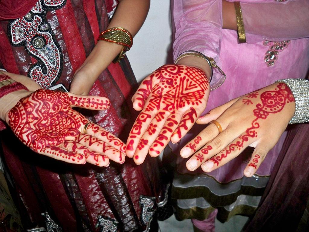 Komunikasi Antarbudaya Mengenal Tradisi Pernikahan India Agama Sikh