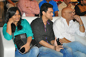 Tippu audio release function gallery-thumbnail-13