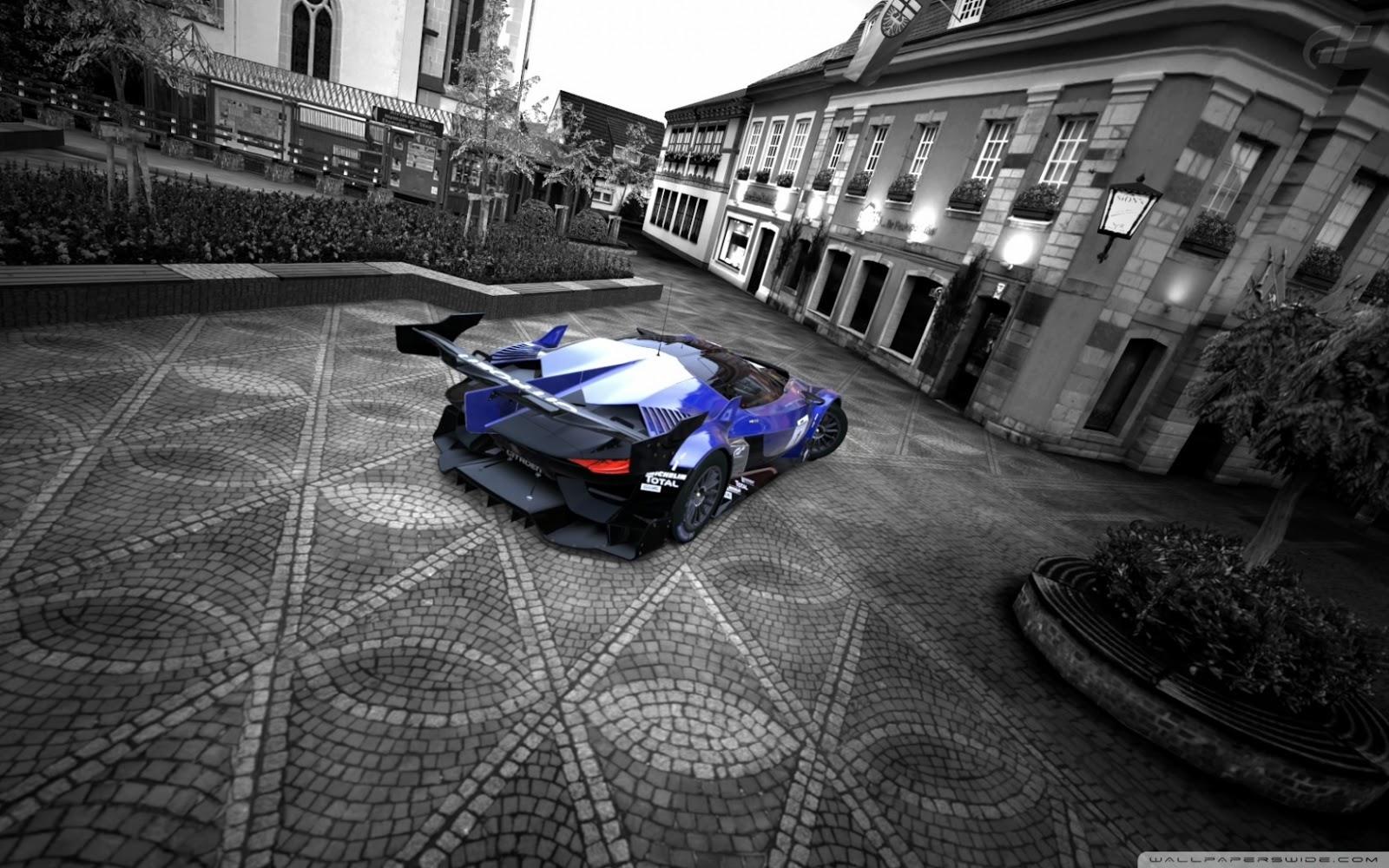 wallpaper racing car office - photo #22