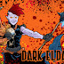 Warhammer 40k Video Full Length Bat Rep #2 Chaos vs. Dark Eldar