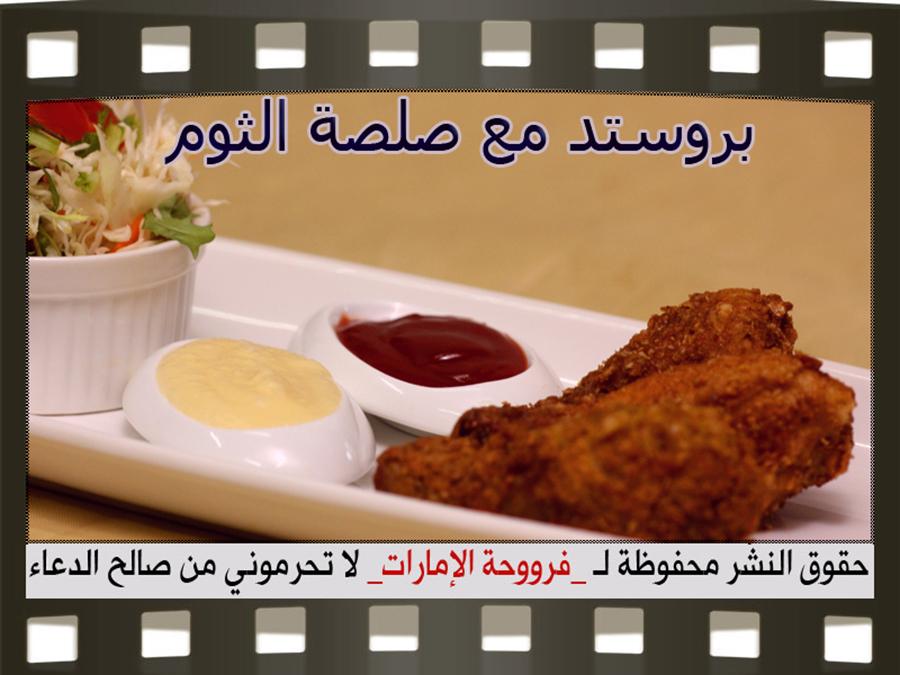 http://4.bp.blogspot.com/-3nBEI24j1Sc/Vi-it3hQe4I/AAAAAAAAXuc/FgFDwv4IeY8/s1600/1.jpg