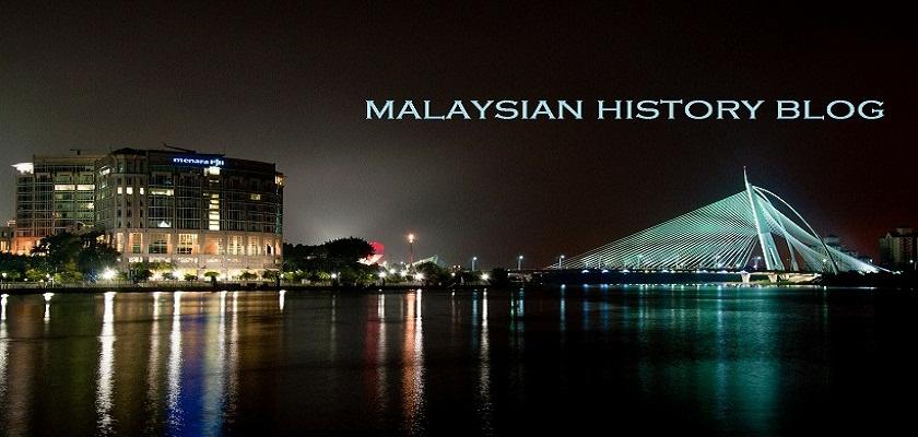 Malaysian History