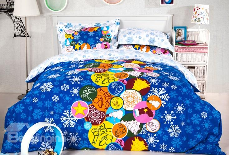 Beddinginn Christmas Bedding Sets. Visit www.forarealwoman.com #fashion #moda #blogger #home #decor