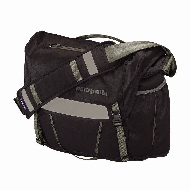 I have had a reckoning regarding Messenger Bags ~ Crossover Day Pack Reviews e9d74ca0e2370