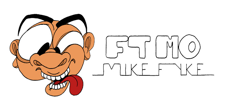FTMOMF