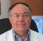 פרופ׳ צבי ויצמן