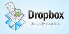 Conheça Dropbox!
