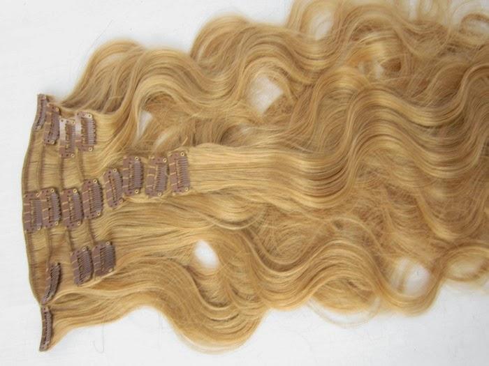 Sina Virgin Hair Weaves Sophia 9pcsset 100 Brazilian Human Hair