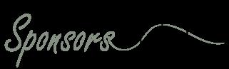 Sponsors Graphic