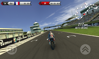 http://minority761.blogspot.com/2015/06/game-balap-official-sbk-15-full-mod-apk.html