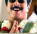 Funny Malayalam scene - Mammootty