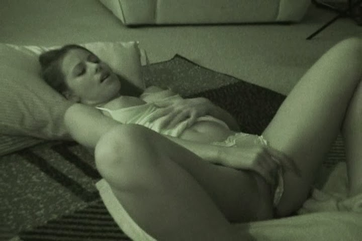 Remarkable, this Carrie prejean hot videos excited