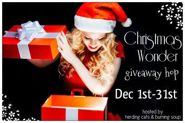 Christmas Wonder Hop