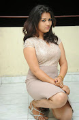 New actress Pooja latest photos-thumbnail-11