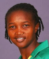 Ayabonga-Khaka-south-Africa-Women-Cricketer
