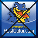 HostGator.com banner