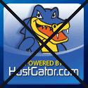 HostGator.com banner
