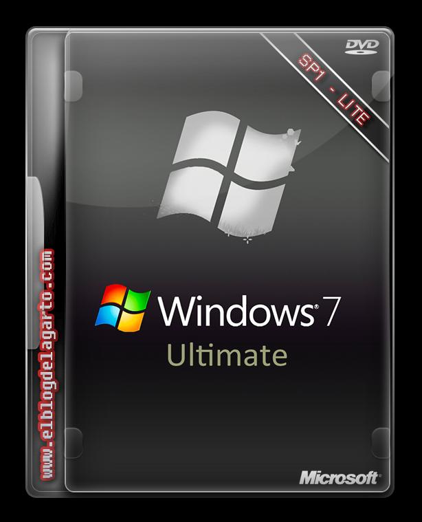 Bueno este windows lo instal0e9 hace poco en una pc de escasos recursos y la verdad es que me sorprendi0f3 su estabilidad