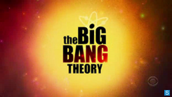 The Big Bang Theory - 6.22 Proton Resurgence