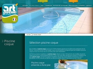 http://www.art-piscine.fr/category/modele-piscine