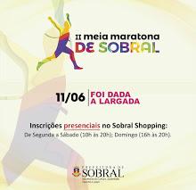 Sobral - CE