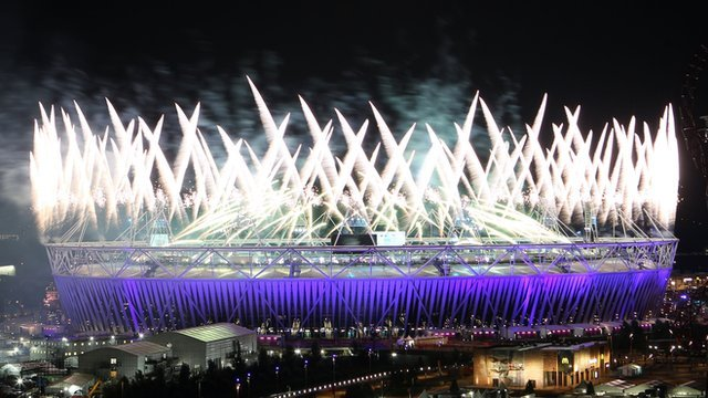 london,olympic game,live,updates,live streaming