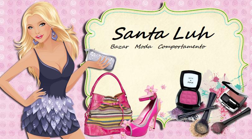 Santa Luh