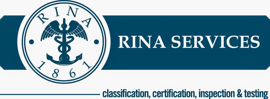 """Rina Service presenta """"Sorsi di Alto Piemonte"""""""