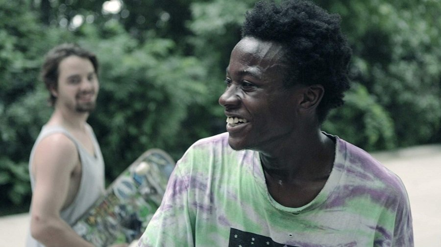 Minding the Gap - Legendado 2019 Filme 1080p 720p Full HD HD WEB-DL completo Torrent