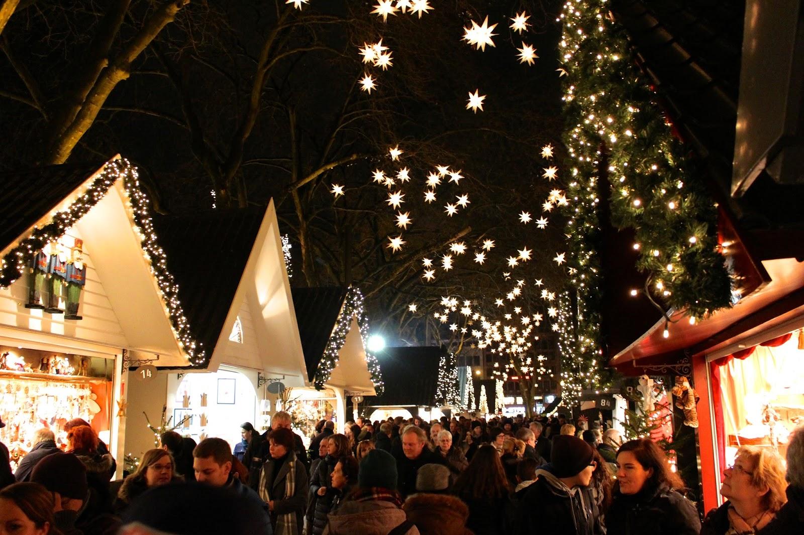 angel market 2015 decorations