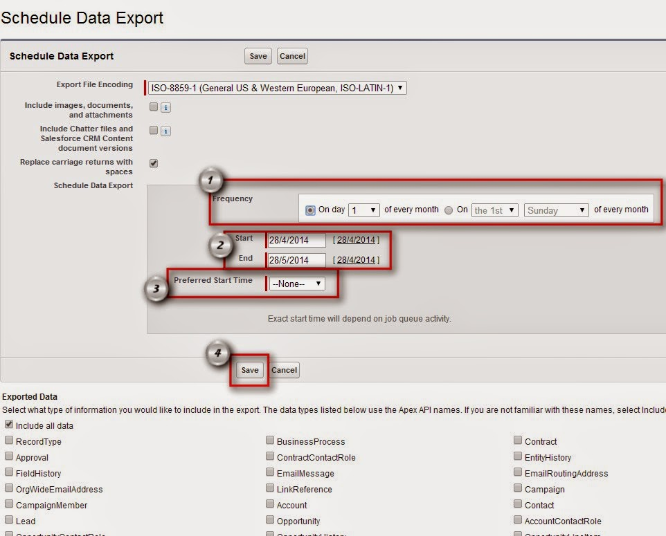 Schedule_export_data_wizard